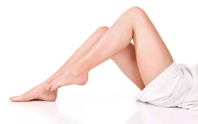 杭州维多利亚大腿抽脂